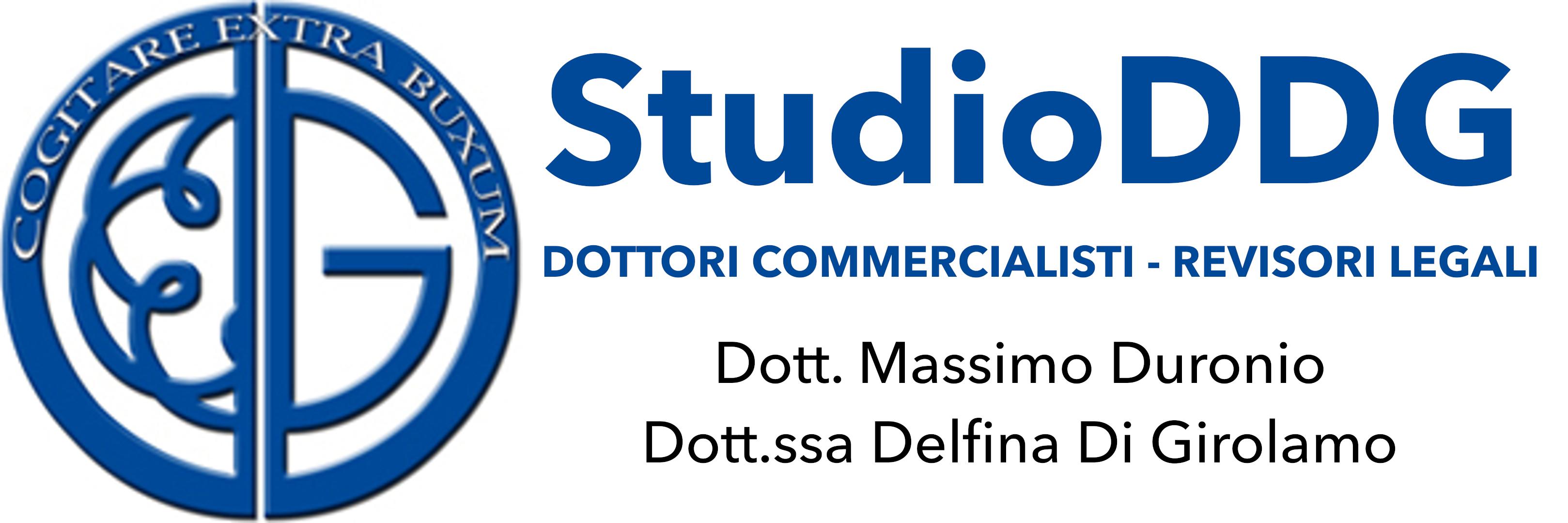 StudioDDG