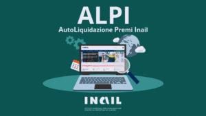 Inail: termine per rendere disponibili al datore di lavoro le basi di calcolo per l'ALPI 2019