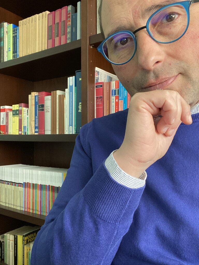 StudioDDG - Dott. Massimo Duronio