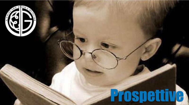 StudioDDG - Prospettive
